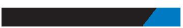 SOBEK EDV | Computer & Notebooks | VOR - ORT Service | PC-Werkstatt | Netzwerke | Telefonanlagen | Homepagegestaltung